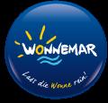 www.wonnemar.de/ingolstadt