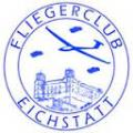 www.fliegerclub-eichstaett.de