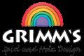 www.grimms.eu